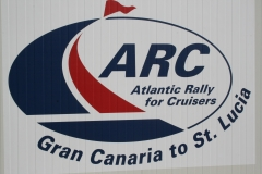 Atlantic Crossing 2010