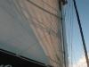 Mast Climb #2