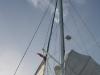 Mast Climb #3