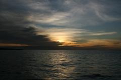 Holidays-2011