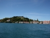 St Georges Grenada Anchorage