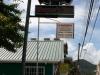 Waynes Bar