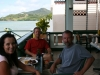 Hillsborough Grenada