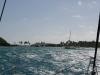 Salt Whistle Bay Mayreau