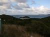 Salt Whistle Bay