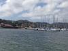 Rodney Bay, SLU