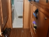 Starboard Owners side