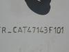 toucantango-131