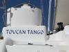 toucantango-138