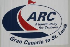 Atlantic Crossing 2010
