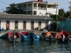 Boat Taxis