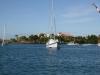 Prickly Bay Grenada