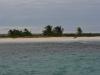 Salt Island Grenada