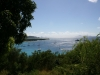 View Down island